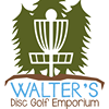 Walters Disc Golf Emporium