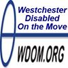 Westchester Disabled on the Move - WDOM