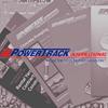Powertrack International LLC