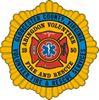 Abingdon Volunteer Fire and Rescue Inc.