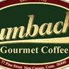 Zumbach's Gourmet Coffee