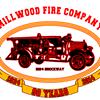 Millwood Fire