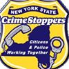 New York State Crimestoppers