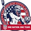 American Outlaws Virginia Beach - Official