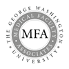 Midwifery Services at The GW Medical Faculty Associates