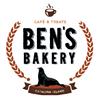 Ben's Bakery - Catalina Island