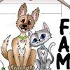 Family Animal Medicine - Owasso, OK