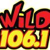 WiLD 106.1 FM