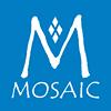 Mosaic Restaurant - Suffolk