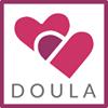 Heart to Heart Doula Service