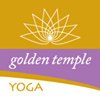 Golden Temple Yoga Studio - A Yoga Community