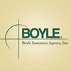 Boyle Insurance Agency