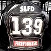 Silver Lake Fire Dist