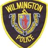 Wilmington, MA Police Department