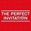 The Perfect Invitation
