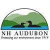 Newfound Audubon Center