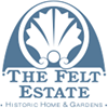 The Felt Estate and Shore Acres Farm