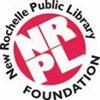 New Rochelle Public Library Foundation