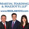 Martin, Harding & Mazzotti, LLP