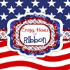 Crazy House of Ribbon