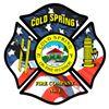 Cold Spring Fire Company No. 1