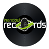 Inandout Records