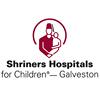 Shriners Hospitals for Children - Galveston