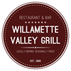 Willamette Valley Grill