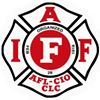 White Plains Professional Fire Fighters - IAFF Local 274 thumb