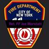 Howells Fire Company #1