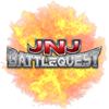 JNJ BattleQuest