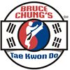 Bruce Chung's Tae Kwon Do & Fitness Studio