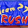 FIRST Team RUSH 27