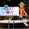 CMTA - Connecticut Marine Trades Association
