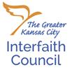 Greater Kansas City Interfaith Council