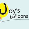 Joy's Balloons