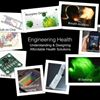 Engineering Health: MIT Media Lab Course