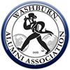 Washburn University Alumni Association and Foundation