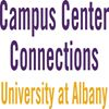 UAlbany Campus Center