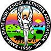 Kansas State High School Activities Association