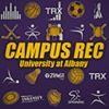 University at Albany Campus Recreation