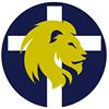 Pike Christian Academy PreSchool - High School