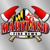Maryland Fire News