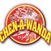 Camp CHEN-A-WANDA