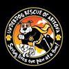 Underdog Rescue of Arizona
