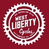 West Liberty Cycles thumb