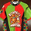 RoadKill Warriors - Escape to the Lake (Erie), Bike MS