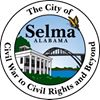 City of Selma, Alabama Government