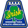 Rosemount Area Athletic Association