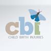 Child Birth Injury Resource